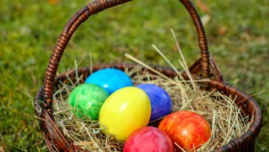5 Easter Events In North Myrtle Beach And Myrtle Beach