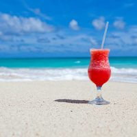 3 Tasty Cocktails To Enjoy On Your North Myrtle Beach Condo Balcony